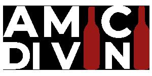AmiciDiVini_Logo